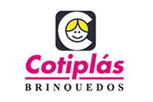 COTIPLAS