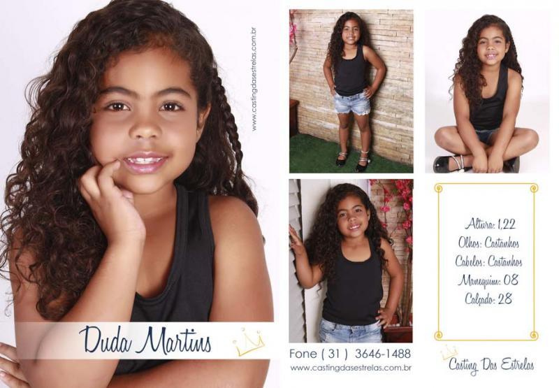 Duda Martins