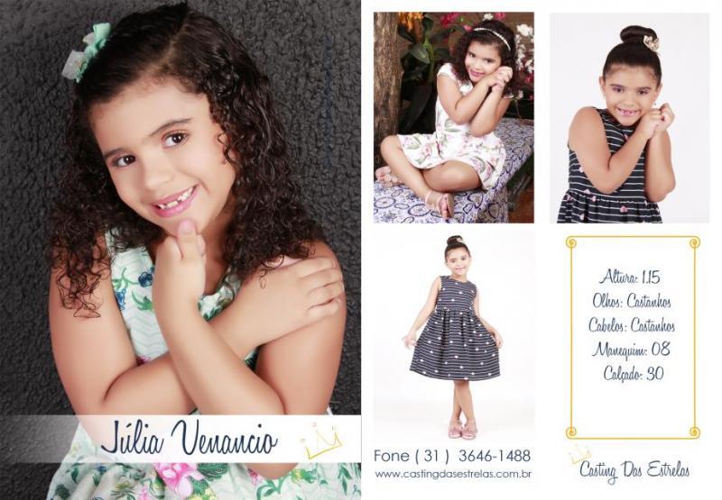 Júlia Venancio