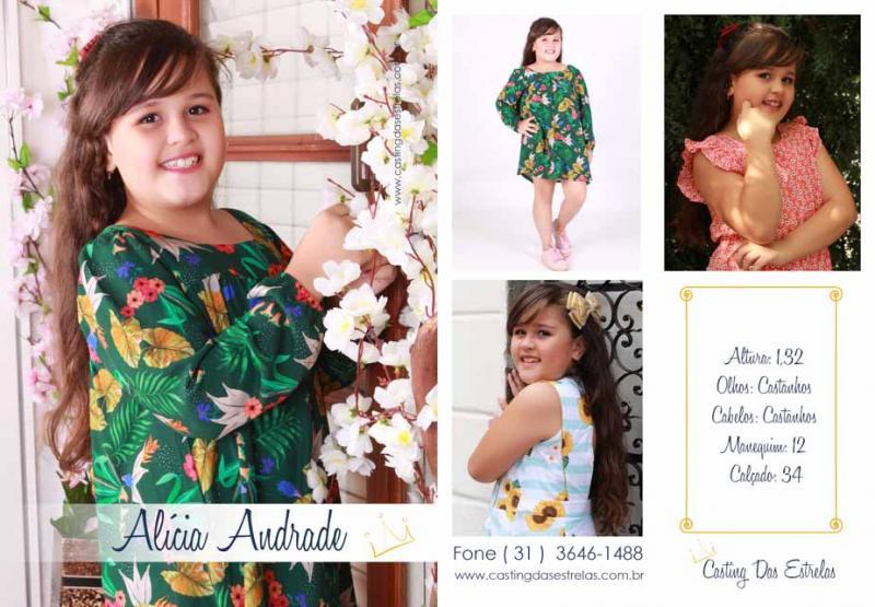 Al�cia Andrade
