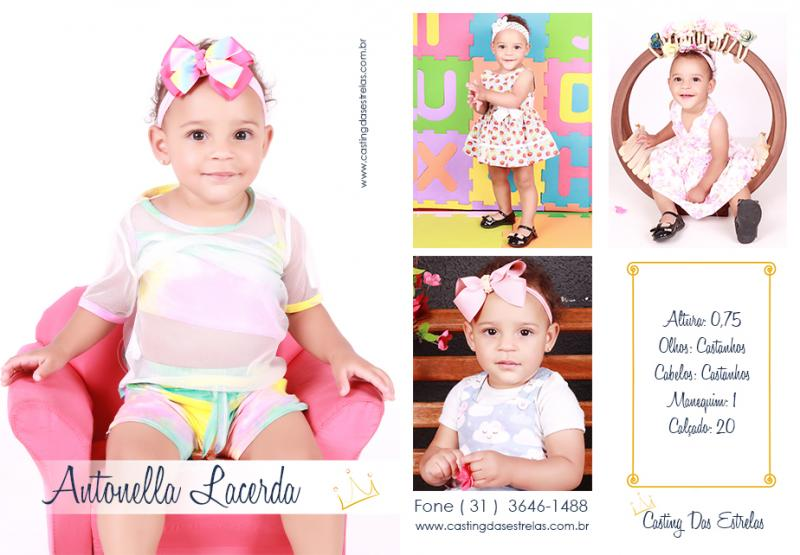 Antonella Lacerda