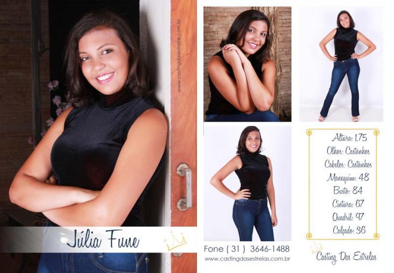 J�lia Fune