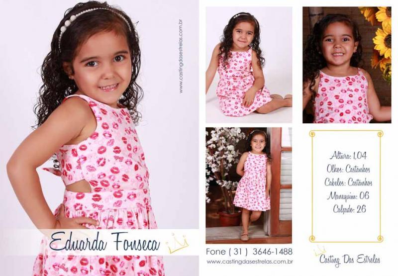 Eduarda Fonseca