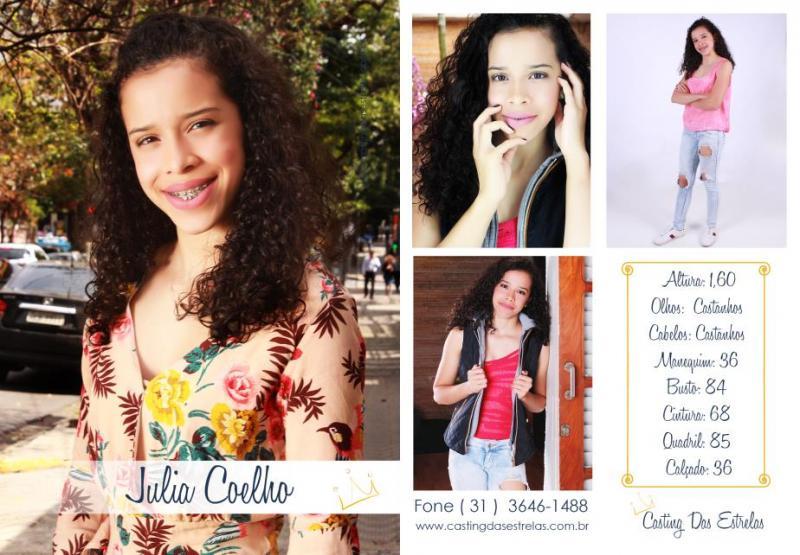 Julia Coelho