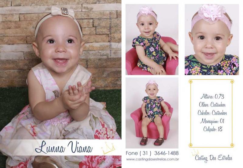 Lunna Viana