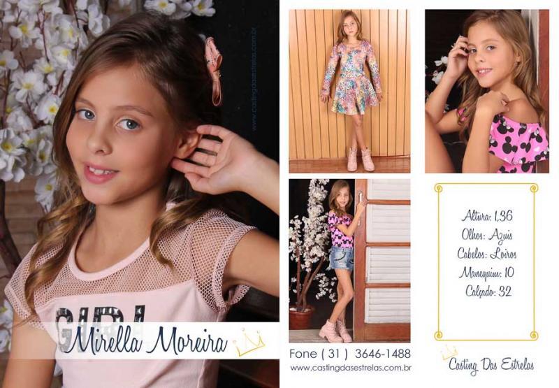 Mirella Moreira