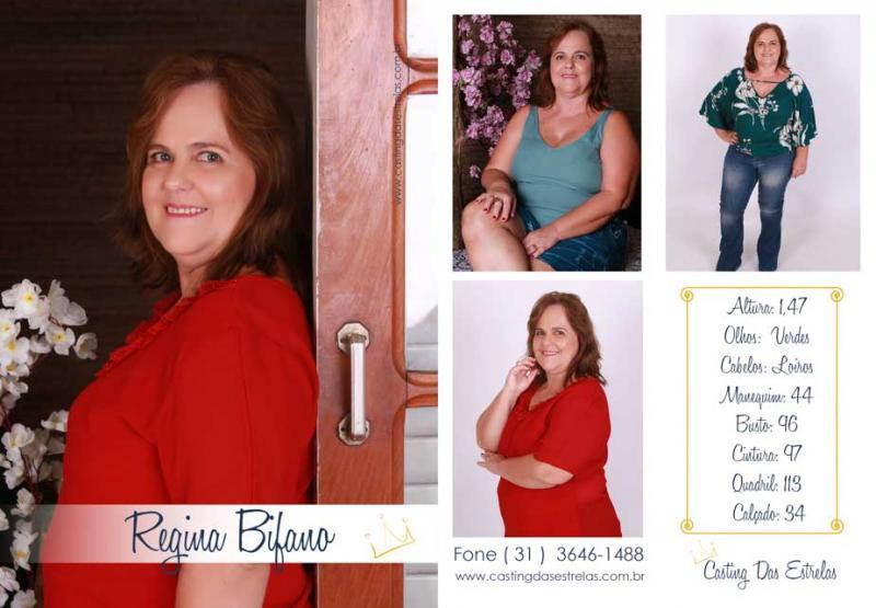 Regina Bifano