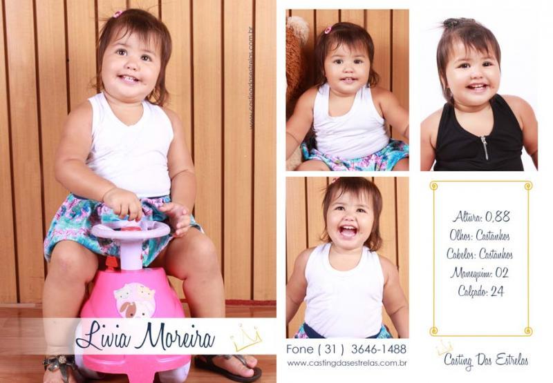 Livia Moreira