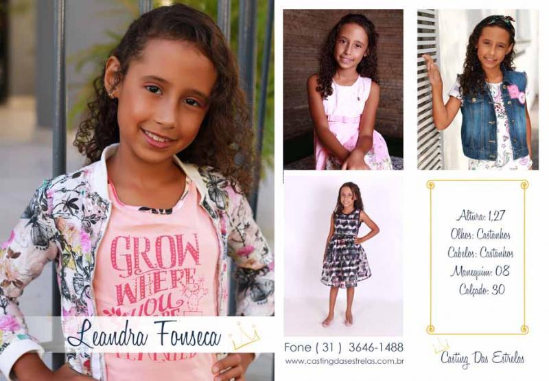 Leandra Fonseca