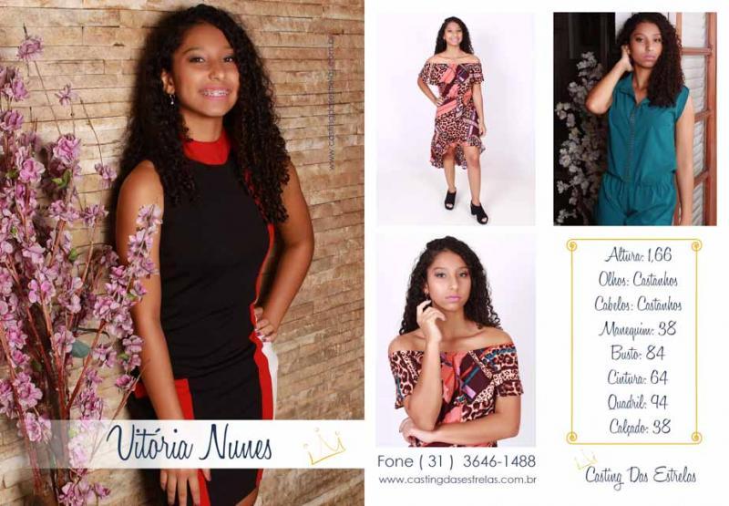 Vit�ria Nunes