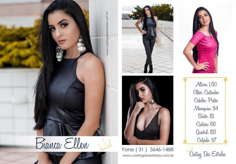 Bianca Ellen