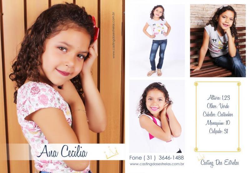 Ana Cec�lia