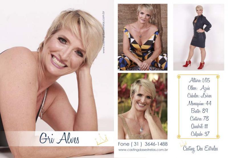 Gri Alves