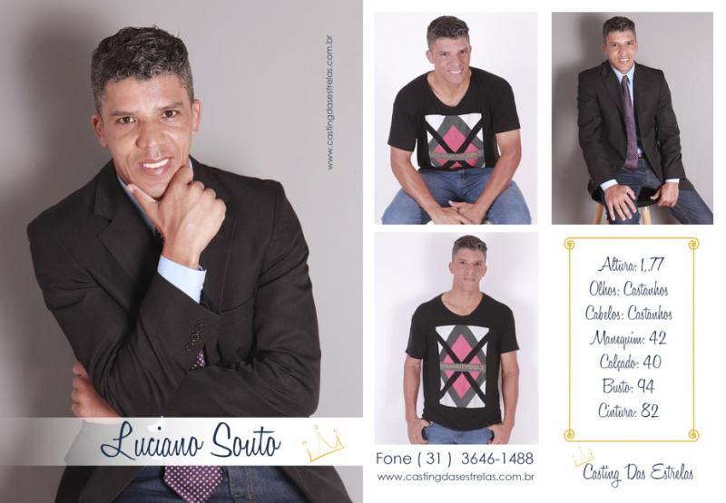 Luciano Souto