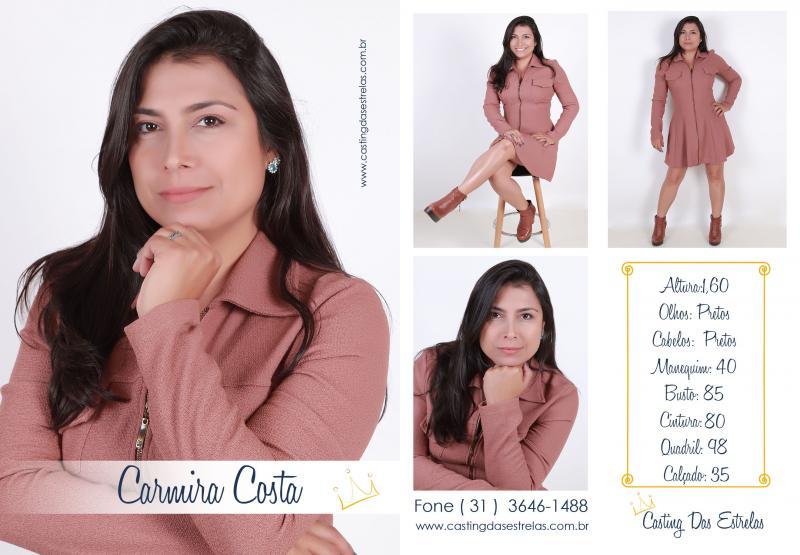 Carmira Costa