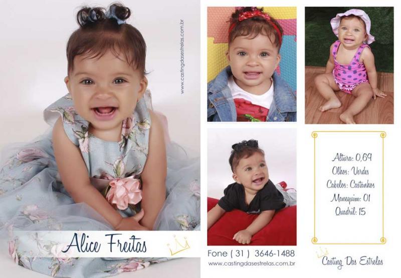 Alice Fre�tas