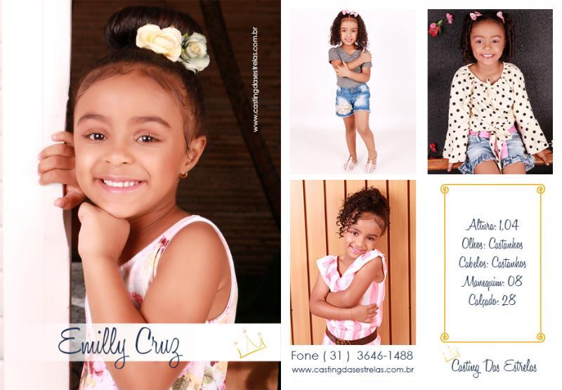 Emilly Cruz