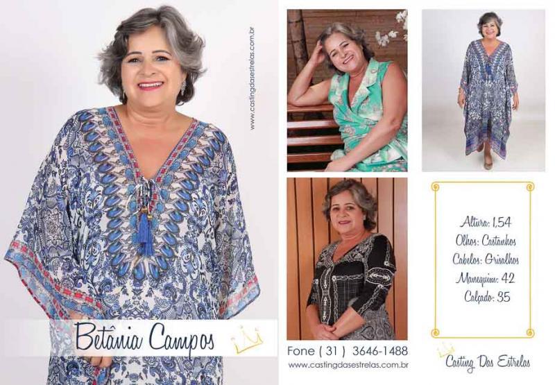 Bet�nia Campos