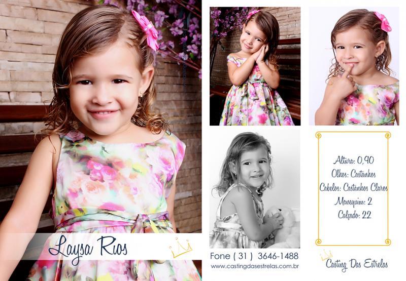 Laysa Rios