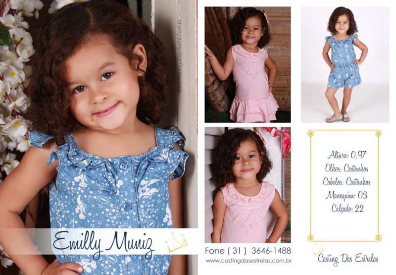 Emilly Muniz