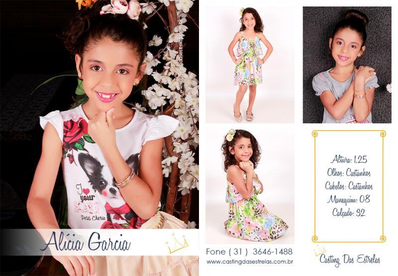 Alícia Garcia