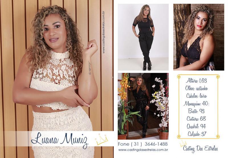 Luana Muniz