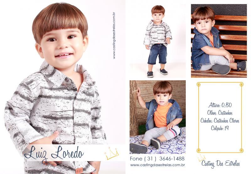 Luiz Loredo