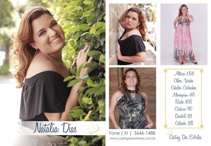 Nat�lia Dias