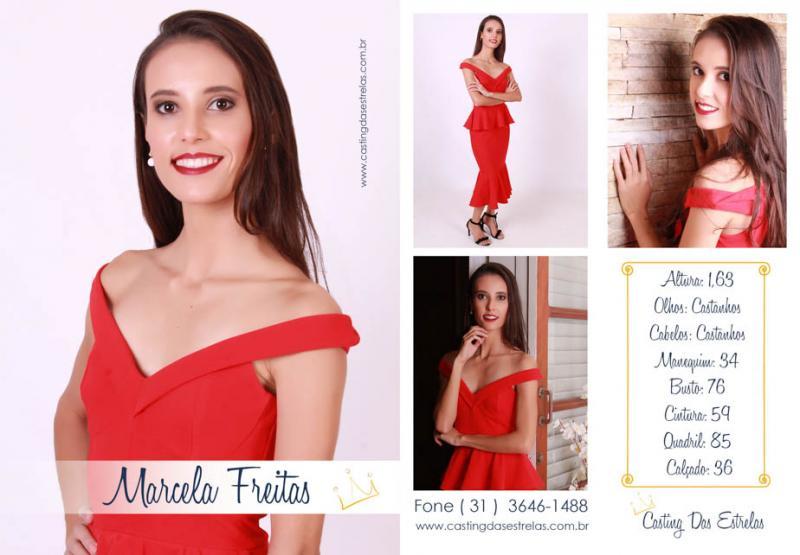 Marcela Freitas