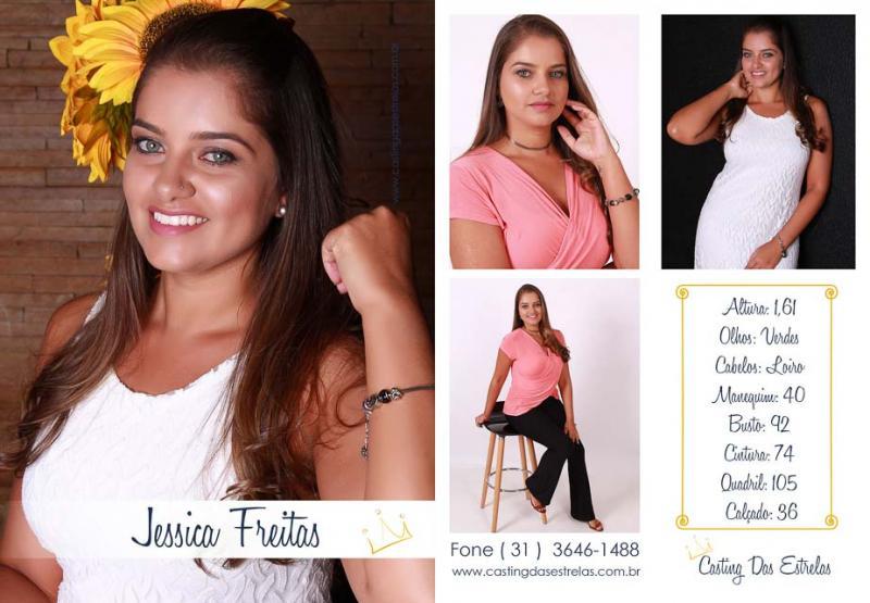 J�ssica Freitas