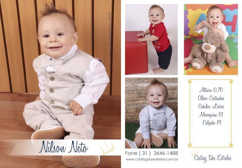 Nilson Neto