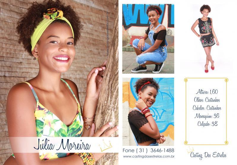 J�lia Moreira