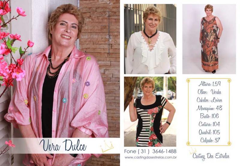 Vera Dulce