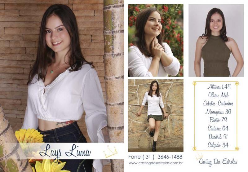 Lays Lima