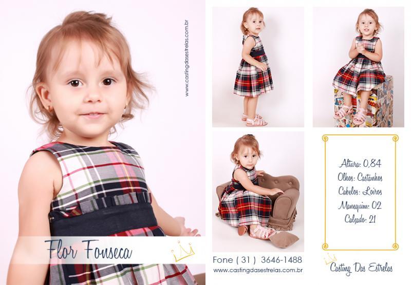 Flor Fonseca