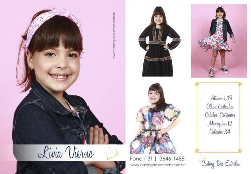 Livia Vierno