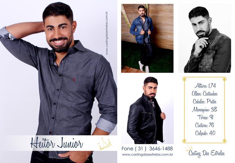 Heitor Junior