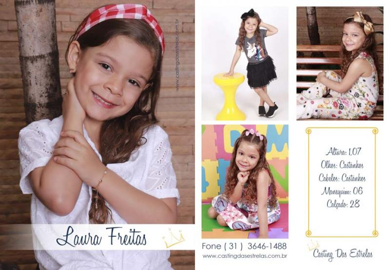 Laura Freitas