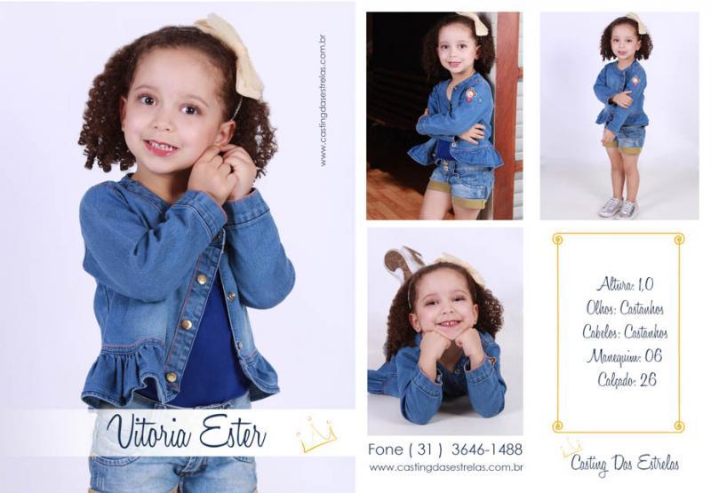 Vitoria Ester