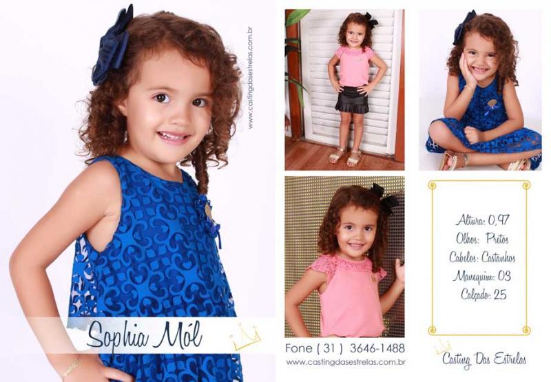 Sophia M�l