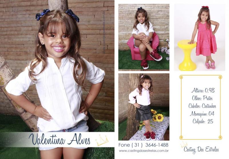 Valentina Alves