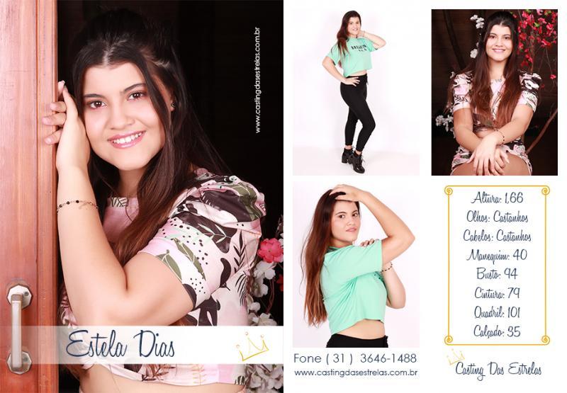 Estela Dias