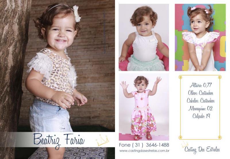 Beatriz Faria