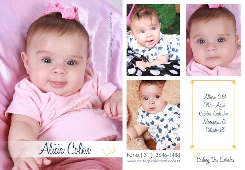 Al�cia Colen
