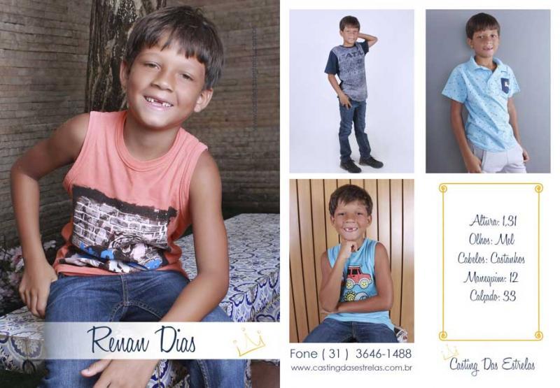Renan Dias