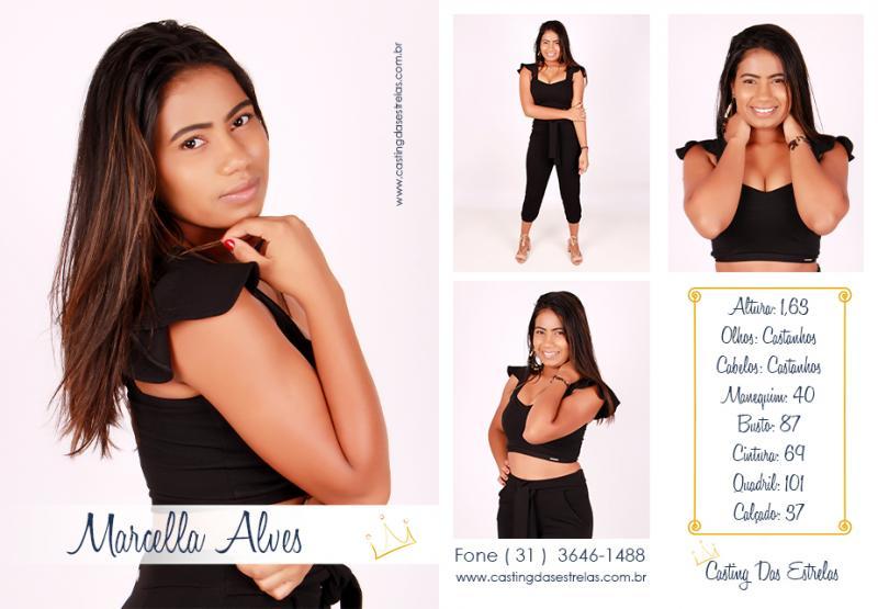 Marcella Alves