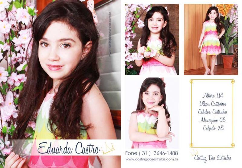 Eduarda Castro