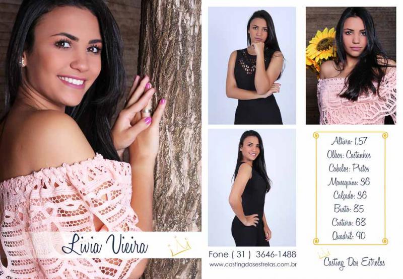Livia Vieira