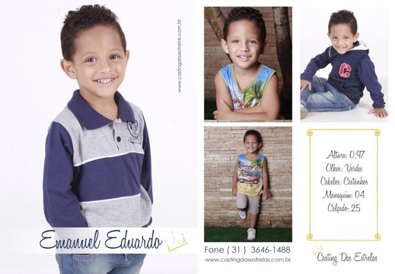 Emanuel Eduardo