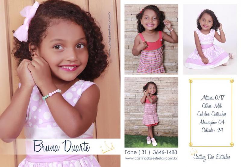 Bruna Duarte